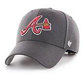 Atlanta Braves MVP Ball Cap b47d15b6c60