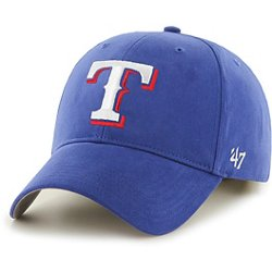 Texas Rangers Toddlers' MVP Cap