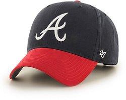 '47 Atlanta Braves Toddlers' MVP Cap