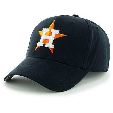 f05012a14 Houston Astros Hats | Houston Astros Caps, Houston Astros Visors ...