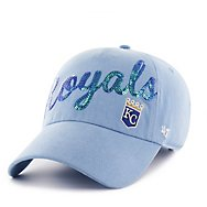 Royals Hats