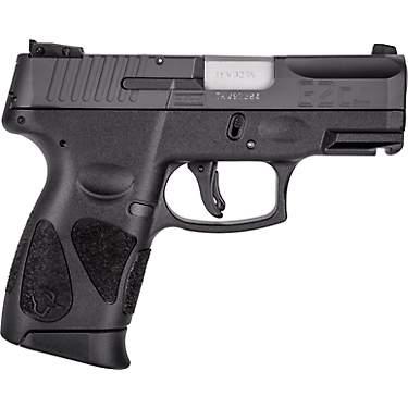 Buy Pistols Online | Academy