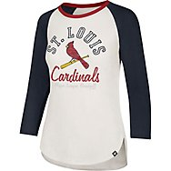 St. Louis Cardinals Clothing