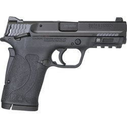 M&P 380 Shield EZ .380 ACP Compact 8-Round Pistol