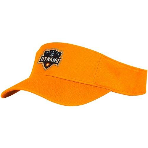 competitive price 013d2 664af Houston Dynamo   Houston Dynamo Hats, Houston Dynamo Apparel   Academy