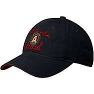 Atlanta United FC Headwear