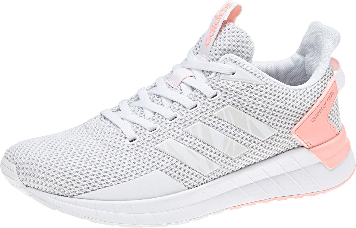 size 40 12616 56fbf ... inexpensive display product reviews for adidas womens questar ride  running shoes ef93c 10d02