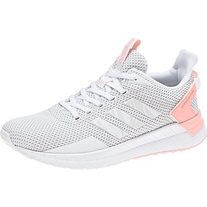 ... adidas Women s Questar Ride Running Shoes. Women s Running Shoes.  Hover Click to enlarge cd097f1fe
