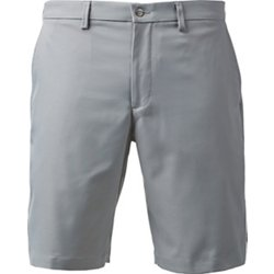 Men's Pro Spin Golf Shorts