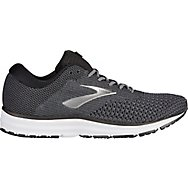 Up to 30% Off Running Shoes