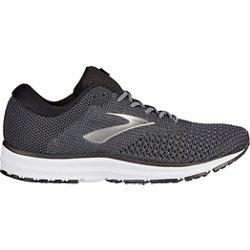 274c06b860c0 Women s Running Shoes