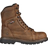 Wolverine Men's Blackhorn Insulated Leather Boots