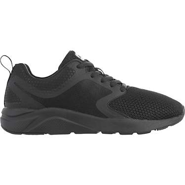 Womens Training Shoes Womens Athletic Shoes Sports