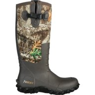Men S Hunting Boots Academy