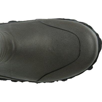 16c2098cfcc Rocky Men s Core 16 in Waterproof Rubber Boots