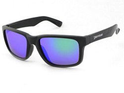 Peppers Polarized Eyeware Beachcomber Mirrored Sunglasses