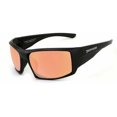 19a3fa432bb ... Peppers Polarized Eyeware Quiet Storm Sunglasses. Other Top Sunglass  Brands. Hover Click to enlarge