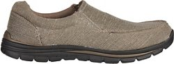 Magellan Outdoors Men's Carson Slip-On Shoes