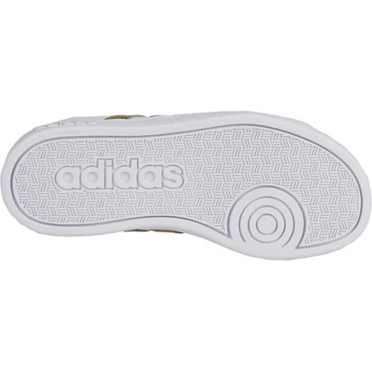 adidas Kids  Baseline K Casual Shoes  c8b17dd4d