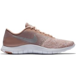 Women's Flex Contact Running Shoes