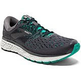 buy online 0692c 5d2f9 Womens Glycerin 16 Running Shoes