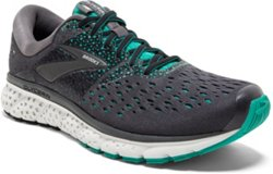 Women's Glycerin 16 Running Shoes