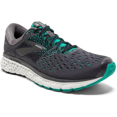 2ec2e9511036d ... Brooks Women s Glycerin 16 Running Shoes. Women s Running Shoes.  Hover Click to enlarge