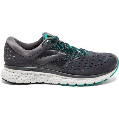 328ab712966 ... Brooks Women s Glycerin 16 Running Shoes. Women s Running Shoes. Hover  Click to enlarge. Hover Click to enlarge