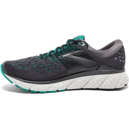 a565036f8c4 ... Brooks Women s Glycerin 16 Running Shoes. Women s Running Shoes. Hover  Click to enlarge. Hover Click to enlarge. Hover Click to enlarge