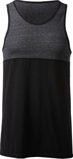 Men's Lifestyle Tank Top