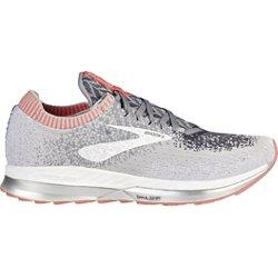 5292251b7b1 Brooks Shoes   Apparel