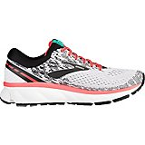 73cfd4938cf0b Women s Ghost 11 Running Shoes