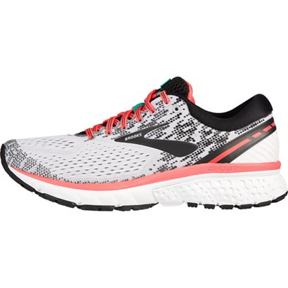 3c6675211be Brooks Women s Ghost 11 Running Shoes