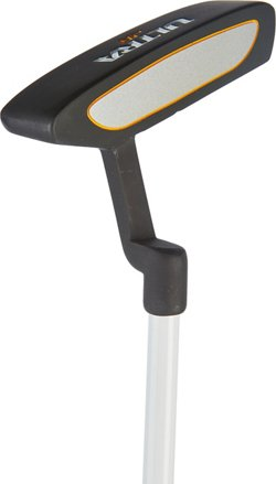 Junior Ultra Medium Putter