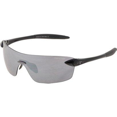 228a0afef8 ... Tifosi Optics Vogel 2.0 Sunglasses. Sunglasses. Hover Click to enlarge