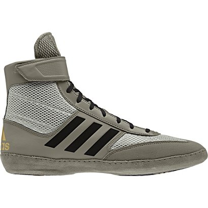 ... adidas Men s Combat Speed 5 Wrestling Shoes. Men s Wrestling Shoes.  Hover Click to enlarge e42787e55