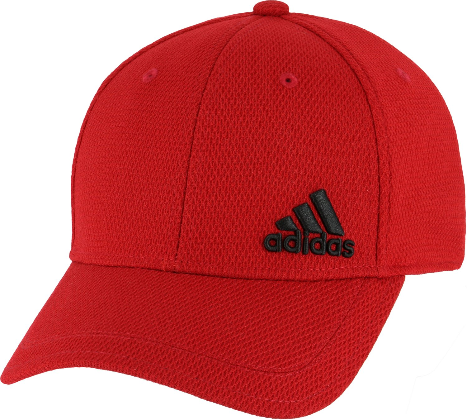 sports shoes c47dd 7a1c1 ... germany display product reviews for adidas mens release stretch fit cap  5de54 44a54 ...