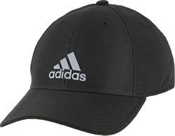 adidas Men's Decision Cap