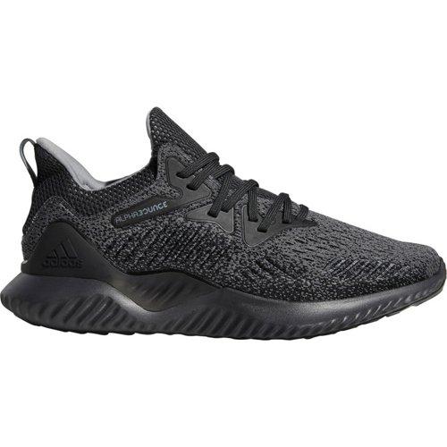 best website 25422 e4915 adidas Mens Alphabounce Beyond Running Shoes  Academy