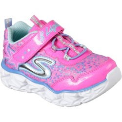 Girls  Toddler SKECHERS Shoes 3550e8172388