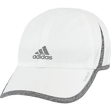 7c1637fff adidas Women's SuperLite Cap | Academy