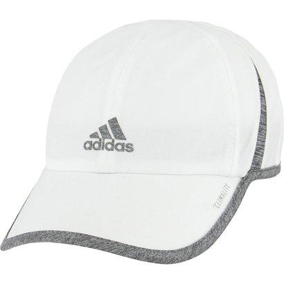 fd70cb5f848 adidas Women s SuperLite Cap