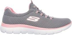 SKECHERS Women's Summits Slip-on Shoes