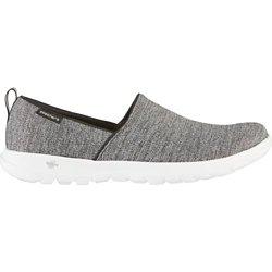 SKECHERS Women's GoWalk Lite Slip-on Shoes