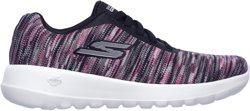 SKECHERS Women's GOwalk Joy Shoes