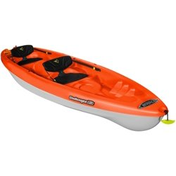 Challenger 130T 13 ft Fishing Kayak
