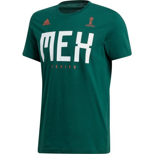 0c92808c5 Soccer Shirts & Jerseys | Academy
