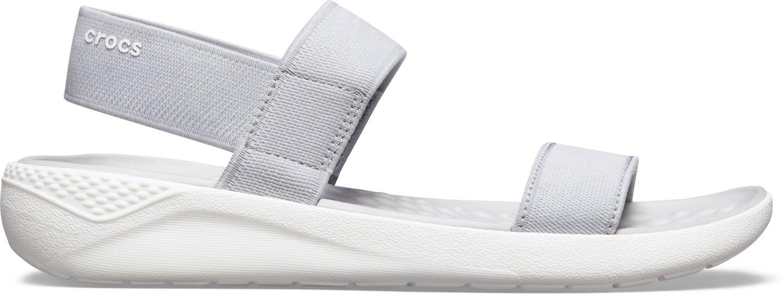 be3b19739b65 Display product reviews for Crocs Women s LiteRide Sandals