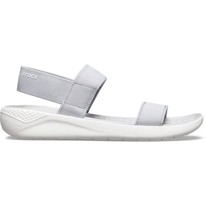 f9aebcd65706 ... Crocs Women s LiteRide Sandals. Women s Casual Shoes. Hover Click to  enlarge