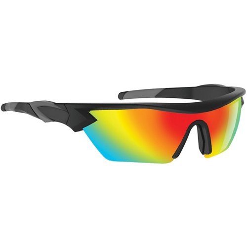 Battle Vision HD Polarized Sunglasses